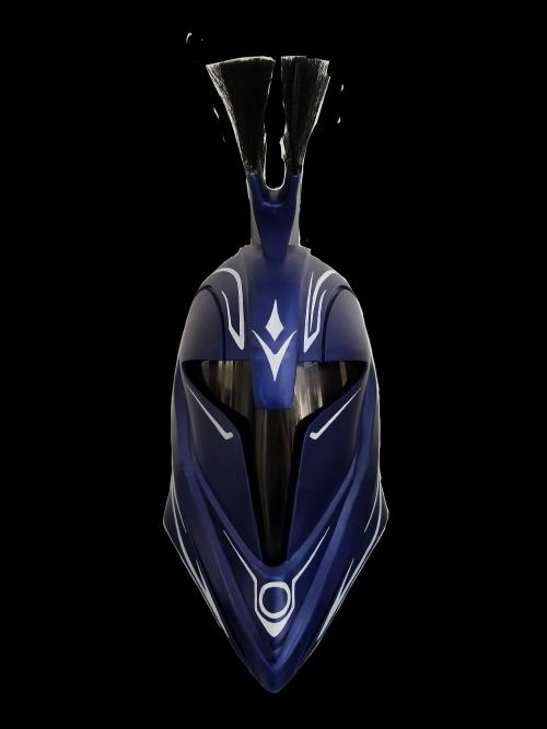 Helmet-Front.png